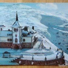 Postales: ASTURIAS - PUERTO DE PAJARES. Lote 64919955