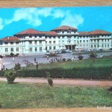 Cartoline: PERLORA - RESIDENCIA DE VERANO. Lote 224160556