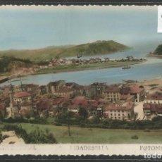 Postales: RIBADESELLA - FOTOMELY - VER REVERSO- (46.581). Lote 76870811
