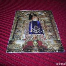 Postales: MILAGROSO CRISTO DE CANDAS.ASTURIAS.. Lote 89440584