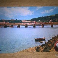 Postales: RIBADESELLA. Lote 95967339