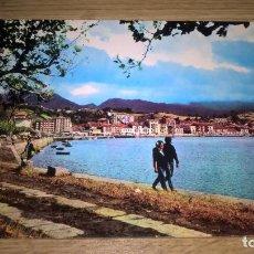 Postales: RIBADESELLA. Lote 95967347