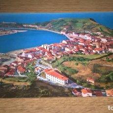 Postales: RIBADESELLA. Lote 95967631