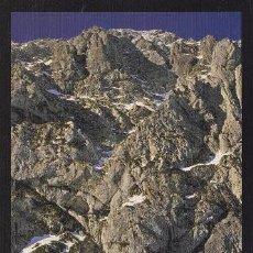 Cartes Postales: POSTAL PUERTO DE AGÜERIA. QUIROS. Lote 103340680