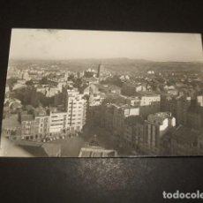 Postales: OVIEDO ASTURIAS VISTA PARCIAL. Lote 109822823