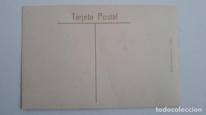 Postales: Gijon.Calle San Bernardo - Foto 2 - 115381299