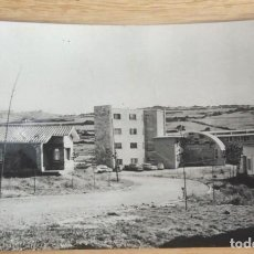 Postales: PERLORA - RESIDENCIA PERLORA. Lote 115495739