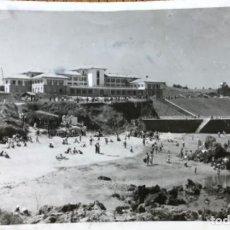Postais: PERLORA - ASTURIAS - POSTAL FOTOGRÁFICA - AÑO 1960. Lote 117773371