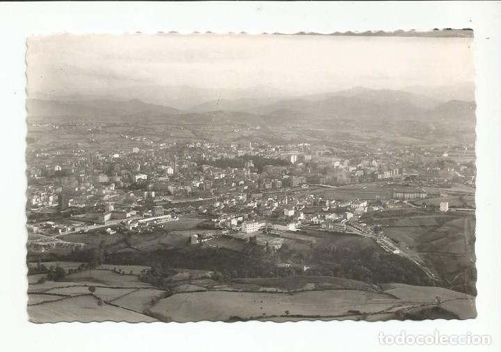 OVIEDO - VISTA PANORÁMICA - Nº 70 ED. ARRIBAS (Postales - España - Asturias Moderna (desde 1.940))