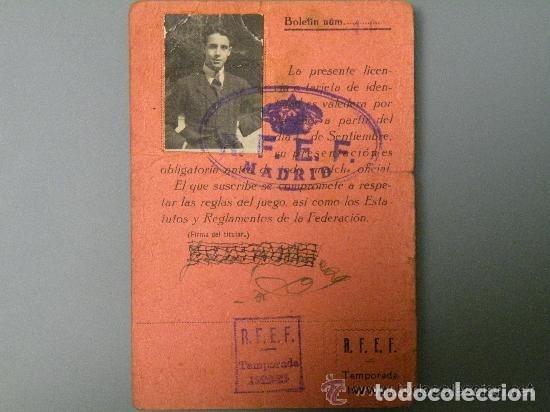 Postales: POSTAL FOTOGRAFICA STADIUM AVILESINO 1920 AVILES ASTURIAS PRADO DE LA ROXA? LAS AROBIAS? CARNERO? - Foto 4 - 27218569