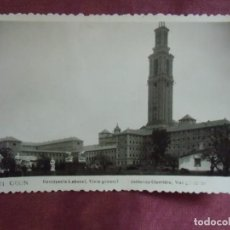Postales: GIJON(ASTURIAS) POSTAL S/C.SIN EDITOR Nº 71,BRILLO.. Lote 133757442