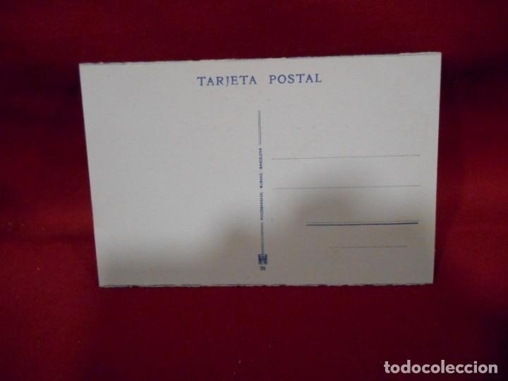 Postales: ANTIGUA POSTAL - COVADONGA - EL PAISAJE - SIN CIRCULAR - - Foto 2 - 142087970