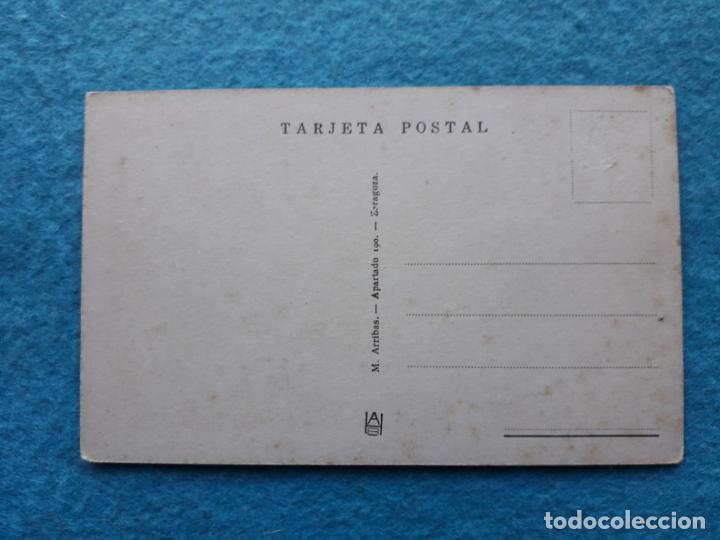 Postales: Oviedo. El Bombé. - Foto 2 - 143176682