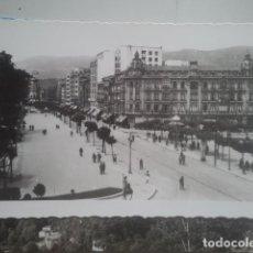 Postales: OVIEDO - AVENIDA DE JOSÉ ANTONIO - ARRIBAS, 8 - FOTOGRÁFICA. Lote 147524514