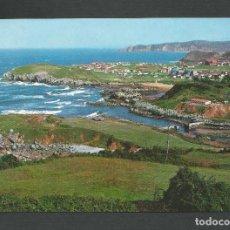 Postales: POSTAL CIRCULADA - PERLORA 1 - ASTURIAS - EDITA GARCIA GARRABELLA. Lote 147584630