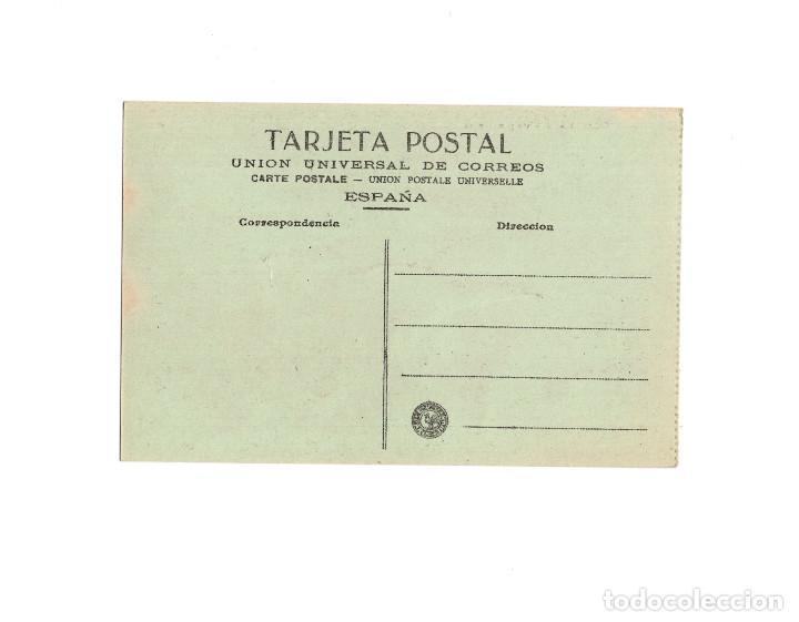 Postales: COMEYA.(ASTURIAS).- VISTA PANORAMICA - Foto 2 - 153980842