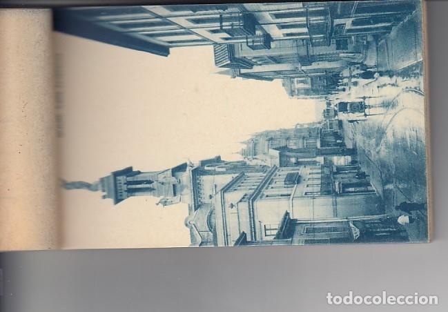 Postcards: RECUERDO DE GIJÓN (12 POSTALES) - Foto 6 - 155497330