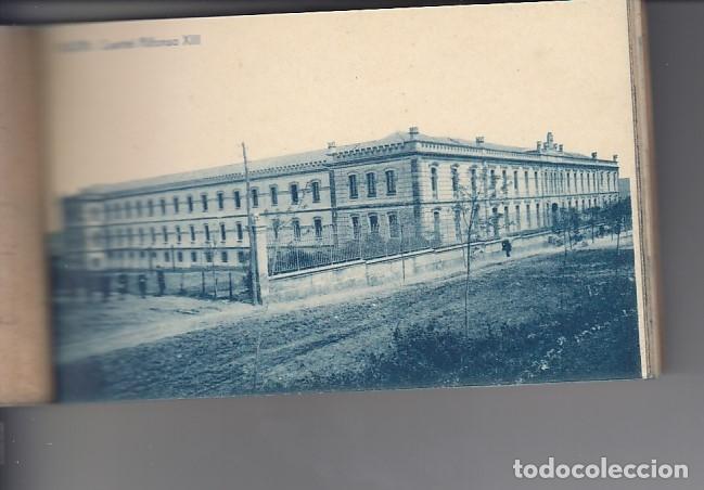 Postcards: RECUERDO DE GIJÓN (12 POSTALES) - Foto 8 - 155497330
