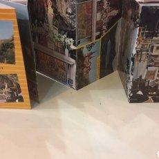 Postales: COVADONGA ASTURIAS SANTUARIO. Lote 155980240