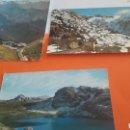 Postales: PICOS EUROPA. Lote 160668802