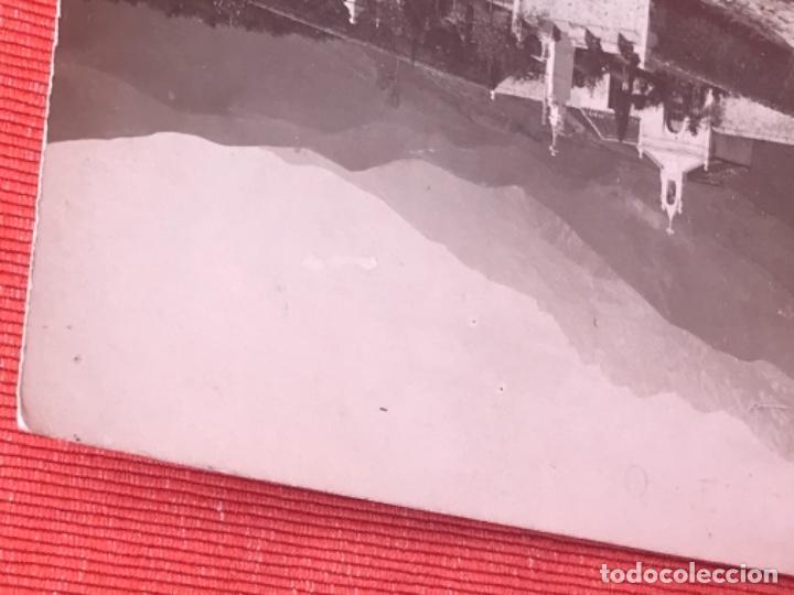 Postales: alles asturias cementerio de alles postal sobrevilla peñamera alta - Foto 2 - 165382098