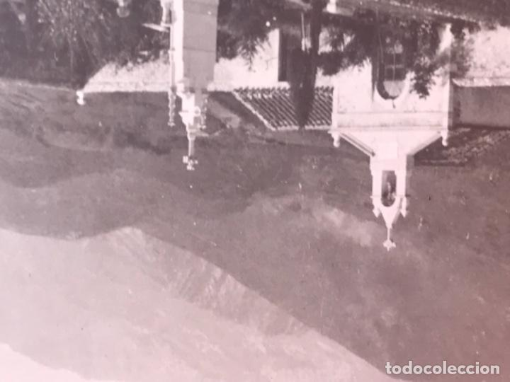 Postales: alles asturias cementerio de alles postal sobrevilla peñamera alta - Foto 4 - 165382098