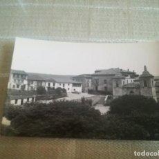 Postales: POSTAL DE VISTA PARCIAL COLOMBRES (ASTURIAS) EDICIONES ALARDE SIN CIRCULAR MIREN FOTOS. Lote 171417929
