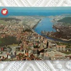 Postales: POSTAL DE AVILÉS . Lote 172790874