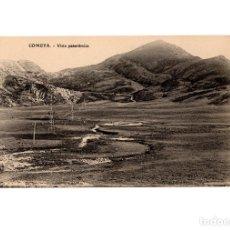 Cartes Postales: COMEYA.(ASTURIAS).- VISTA PANORAMICA.. Lote 174697342