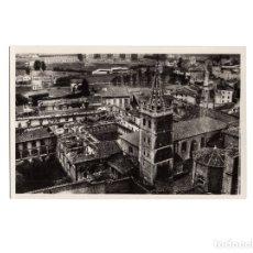 Cartes Postales: OVIEDO.(ASTURIAS).- CIUDAD MÁRTIR- Nº 2 -VISTA GENERAL DEL CONVENTO SAN PELAYO.. Lote 177411498