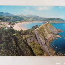 Postales: RIBADESELLA. Lote 177694967