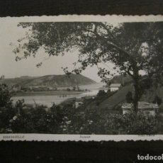 Postales: RIBESEYA-RIBADESELLA-PAISAJE-FOTOGRAFICA HEVIA-VER FOTOS-(63.121). Lote 179309336