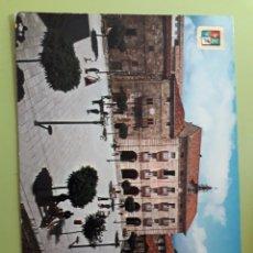 Postales: POSTAL DE REINOSA SANTANDER N 2. Lote 180024197
