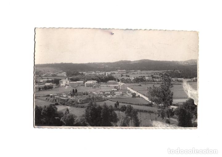 ASTURIAS.- CEMENTERIO. (Postales - España - Asturias Antigua (hasta 1.939))