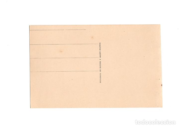 Postales: ASTURIAS.- CASTILLO DE SECADES. - Foto 2 - 181330328
