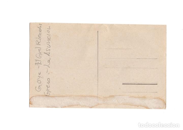 Postales: CUDILLERO.(ASTURIAS).- VISTA PARCIAL. - Foto 2 - 181330920