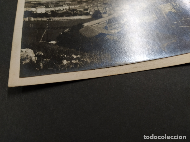 Postales: LLANES-VISTA PARCIAL-POSTAL PROTOTIPO ARCHIVO FOTOGRAFICO ROISIN-FOTO PEGADA-VER FOTOS-(63.515) - Foto 3 - 181513321