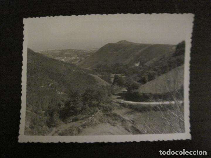 Postales: NUEVA LLANES-ASTURIAS-CONJUNTO DE 16 FOTOGRAFIAS ANTIGUAS-FIESTAS...-FOTO DE DIEGO-VER FOTOS(V-18307 - Foto 11 - 184549190