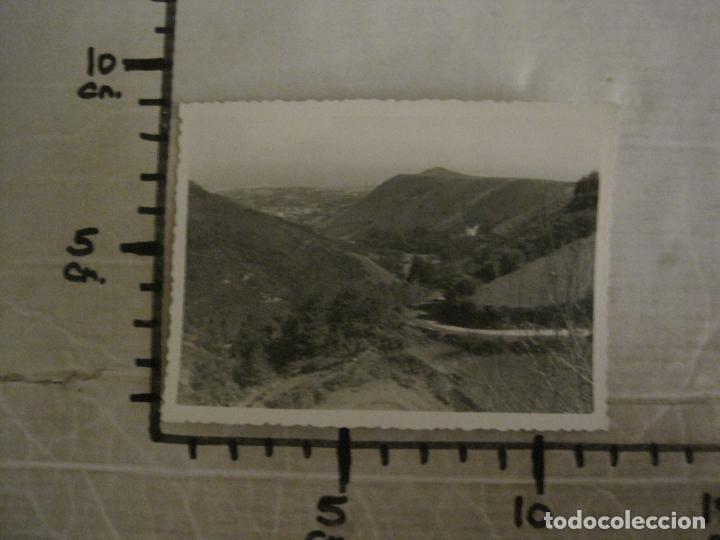 Postales: NUEVA LLANES-ASTURIAS-CONJUNTO DE 16 FOTOGRAFIAS ANTIGUAS-FIESTAS...-FOTO DE DIEGO-VER FOTOS(V-18307 - Foto 13 - 184549190
