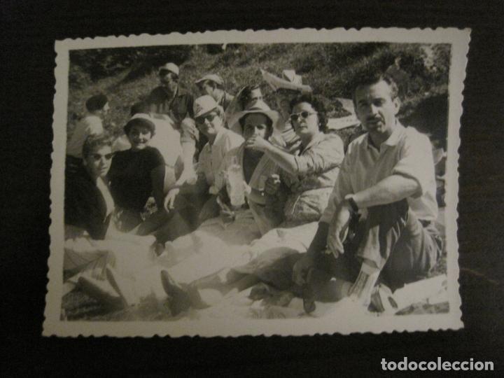 Postales: NUEVA LLANES-ASTURIAS-CONJUNTO DE 16 FOTOGRAFIAS ANTIGUAS-FIESTAS...-FOTO DE DIEGO-VER FOTOS(V-18307 - Foto 20 - 184549190
