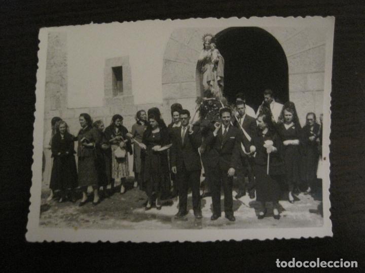 Postales: NUEVA LLANES-ASTURIAS-CONJUNTO DE 16 FOTOGRAFIAS ANTIGUAS-FIESTAS...-FOTO DE DIEGO-VER FOTOS(V-18307 - Foto 30 - 184549190