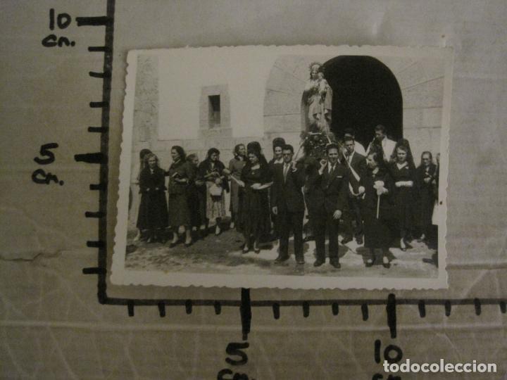 Postales: NUEVA LLANES-ASTURIAS-CONJUNTO DE 16 FOTOGRAFIAS ANTIGUAS-FIESTAS...-FOTO DE DIEGO-VER FOTOS(V-18307 - Foto 32 - 184549190