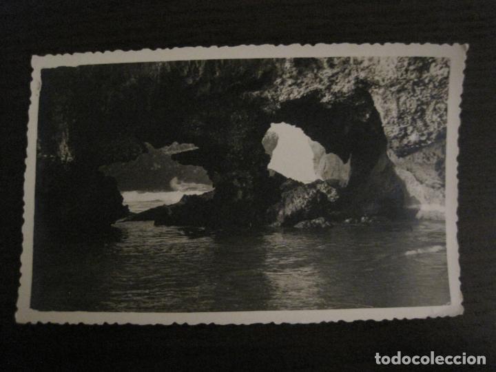 Postales: NUEVA LLANES-ASTURIAS-CONJUNTO DE 16 FOTOGRAFIAS ANTIGUAS-FIESTAS...-FOTO DE DIEGO-VER FOTOS(V-18307 - Foto 36 - 184549190