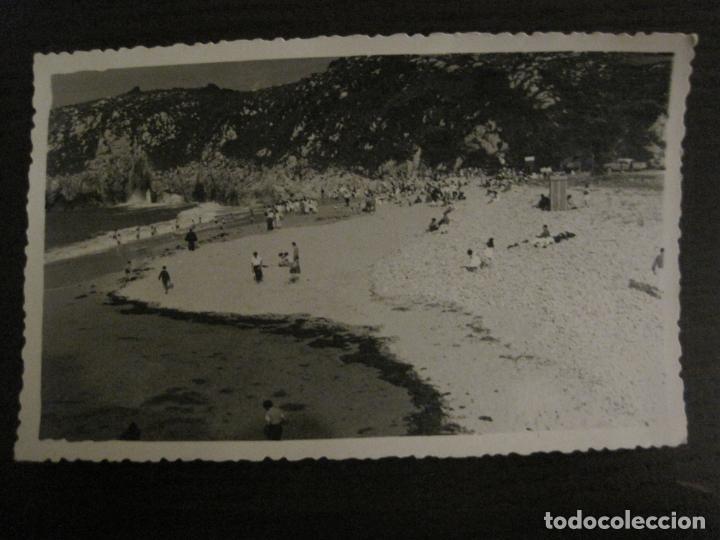 Postales: NUEVA LLANES-ASTURIAS-CONJUNTO DE 16 FOTOGRAFIAS ANTIGUAS-FIESTAS...-FOTO DE DIEGO-VER FOTOS(V-18307 - Foto 38 - 184549190