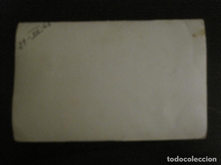 Postales: NUEVA LLANES-ASTURIAS-CONJUNTO DE 16 FOTOGRAFIAS ANTIGUAS-FIESTAS...-FOTO DE DIEGO-VER FOTOS(V-18307 - Foto 51 - 184549190