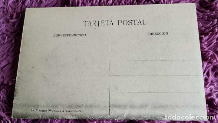 Postales: Gijon.Calle Ezcurdia - Foto 2 - 190392148