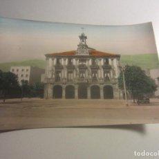Cartes Postales: POSTAL MIERES. Lote 190856621