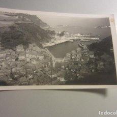 Cartes Postales: CUDILLERO. Lote 190857111