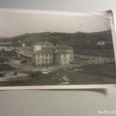 Cartes Postales: PERLORA. Lote 190857356