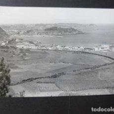 Postales: PERLORA ASTURIAS VISTA GENERAL. Lote 190937805